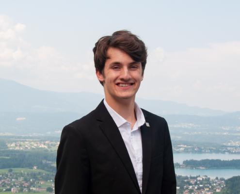 Elias Schwaiger-Wuschnig