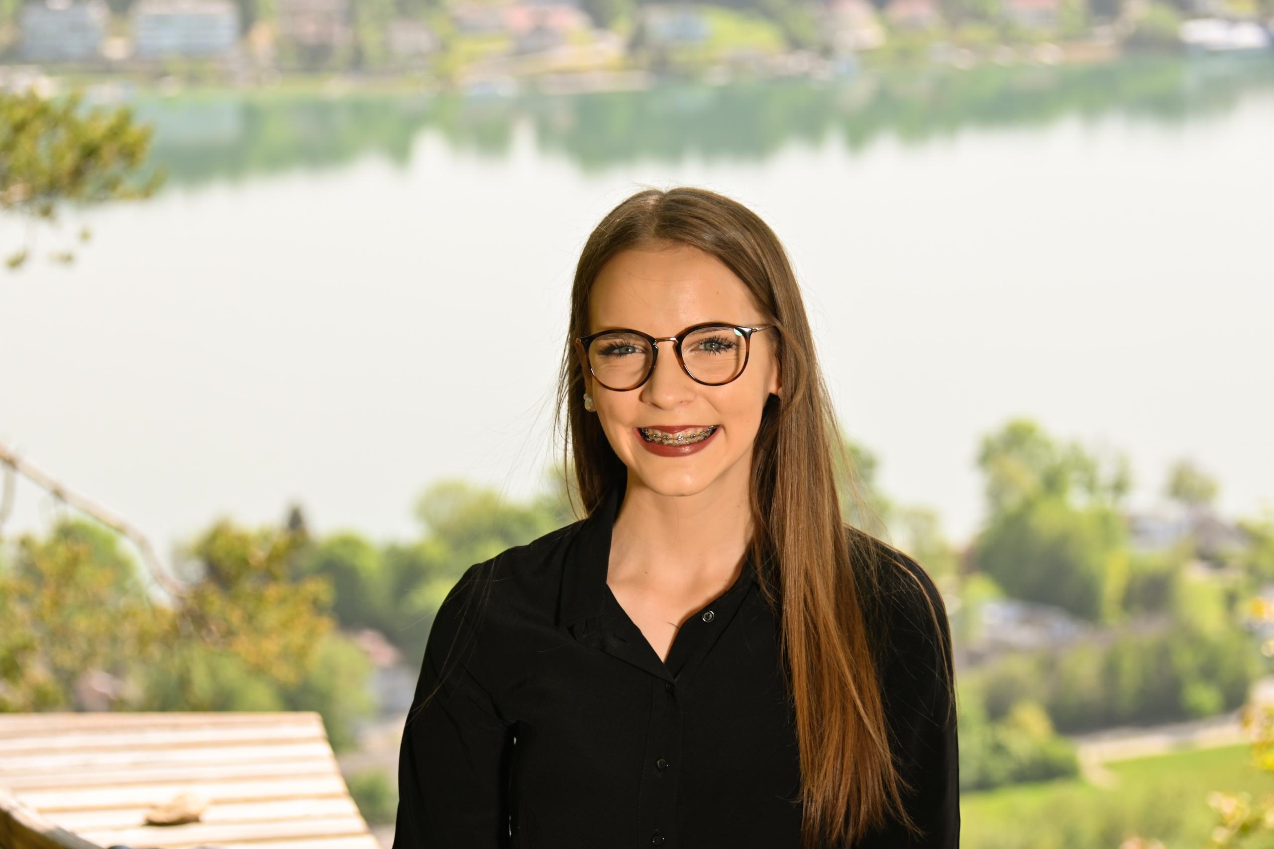 Selina Janesch