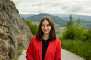 Valentina Simschitz