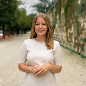 Johanna Lassnig